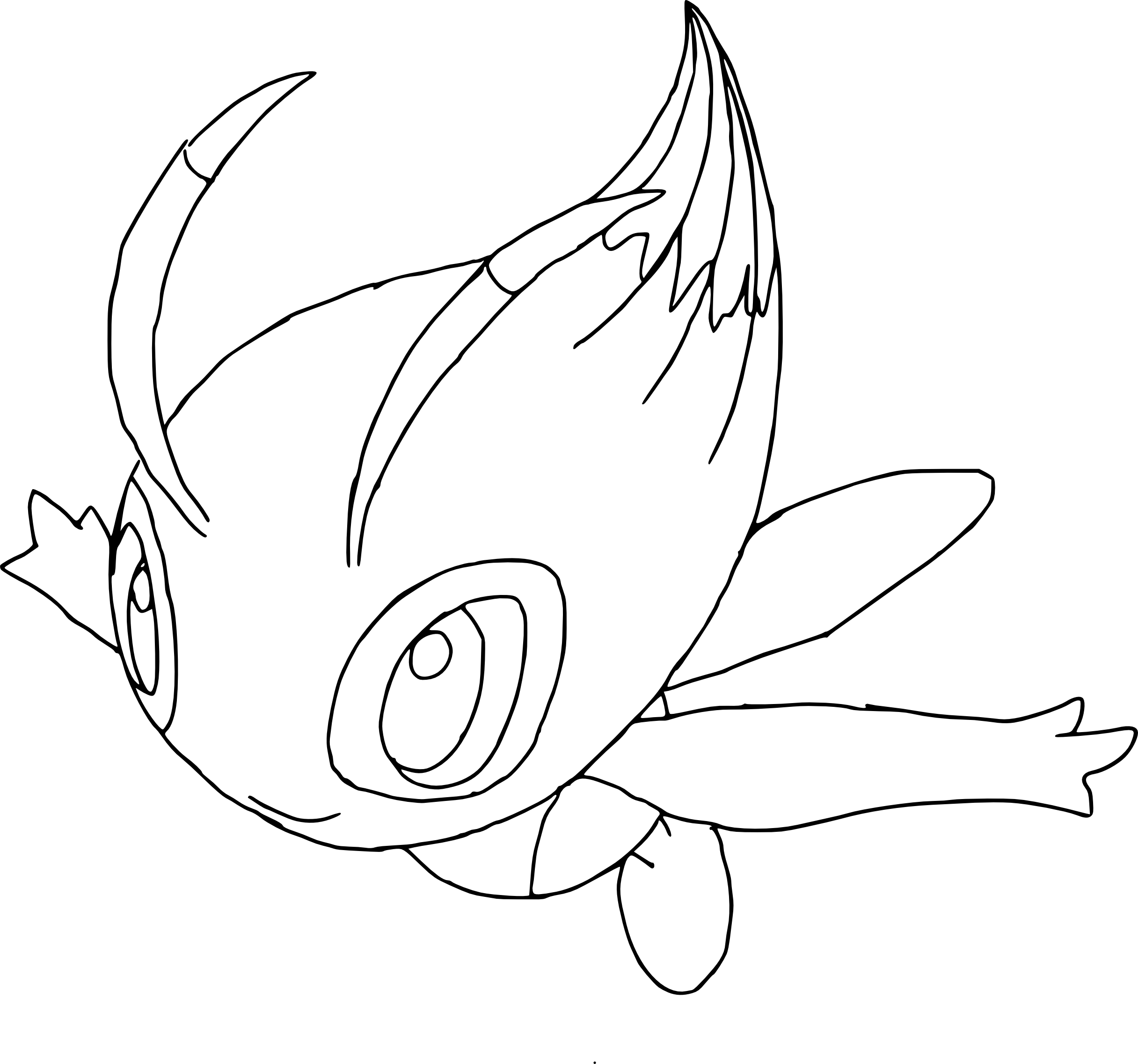 moreover  as well  likewise liloetstitch004 further coloriagecelebi additionally carrossedessin as well  besides batman 3 further coloriageboucheetlangue as well coloriagegnou likewise . on disney coloring pages mario