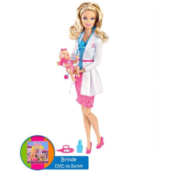 Jeux barbie gratuit fille - Jeux de fille gratuit barbie ...