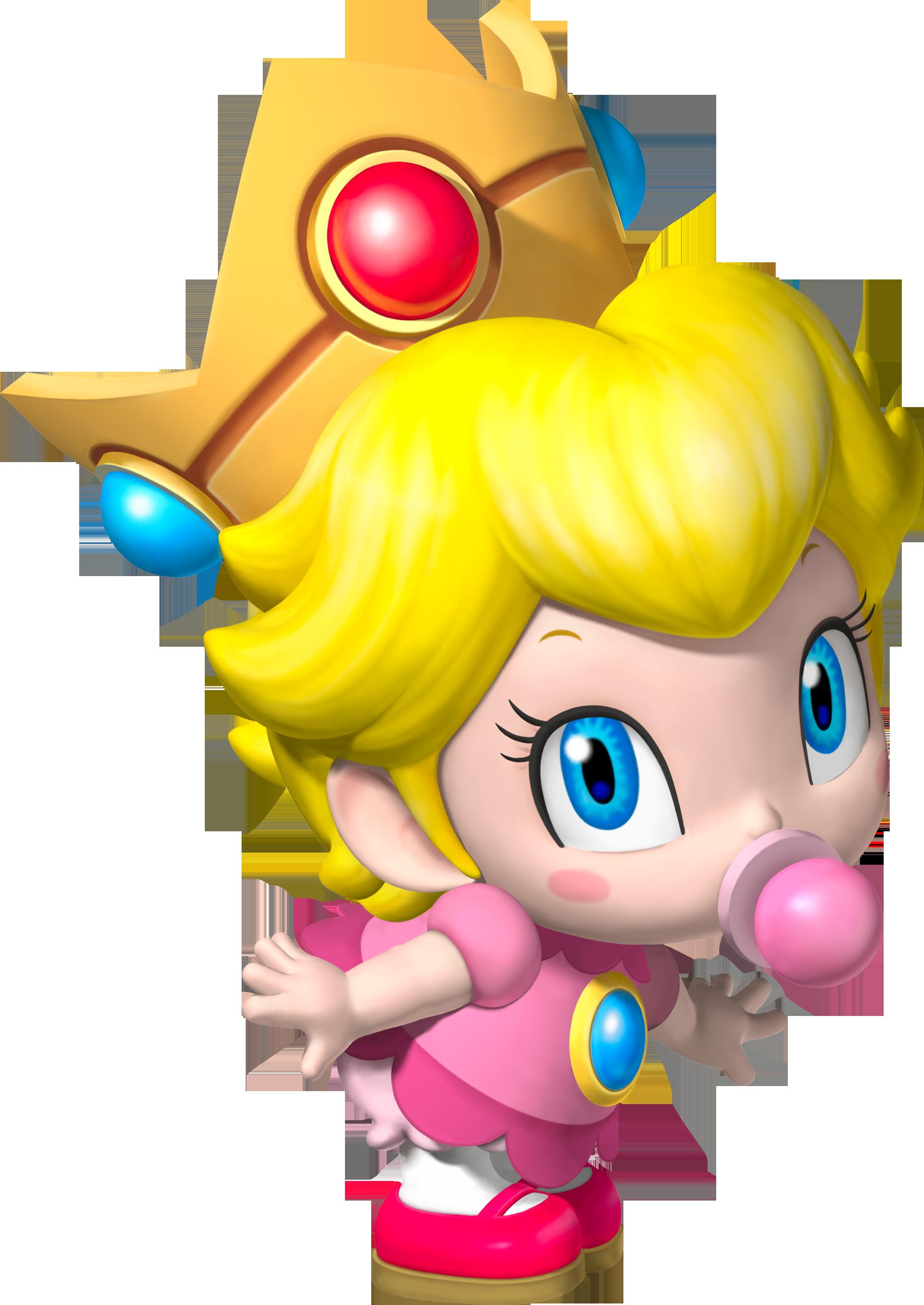Coloriage Bebe Harmonie.Beau Coloriage A Imprimer Princesse Peach Mademoiselleosaki Com