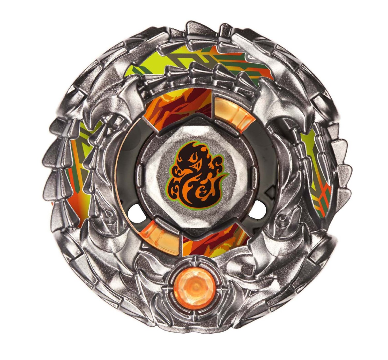 Coloriage beyblade toupie imprimer - Beyblade shogun steel toupie ...