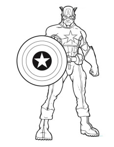 Upin Ipin Coloring Pages  plete likewise 545146729872530791 furthermore Ausmalbilder Superhelden Malvorlagen in addition Dibujos Para Colorear De Avengers Los Vengadores furthermore Dibujos Para Colorear De Avengers Los Vengadores. on captain america coloring pages