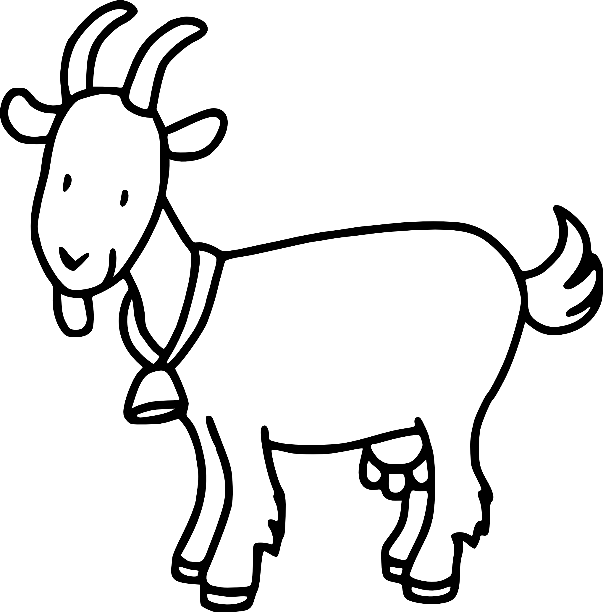 th?id=OIP.AOqU jRUgGFW_lf1rCgLgAEnEs&pid=15.1 along with baby goat coloring pages 1 on baby goat coloring pages together with baby goat coloring pages 2 on baby goat coloring pages including baby goat coloring pages 3 on baby goat coloring pages along with baby goat coloring pages 4 on baby goat coloring pages