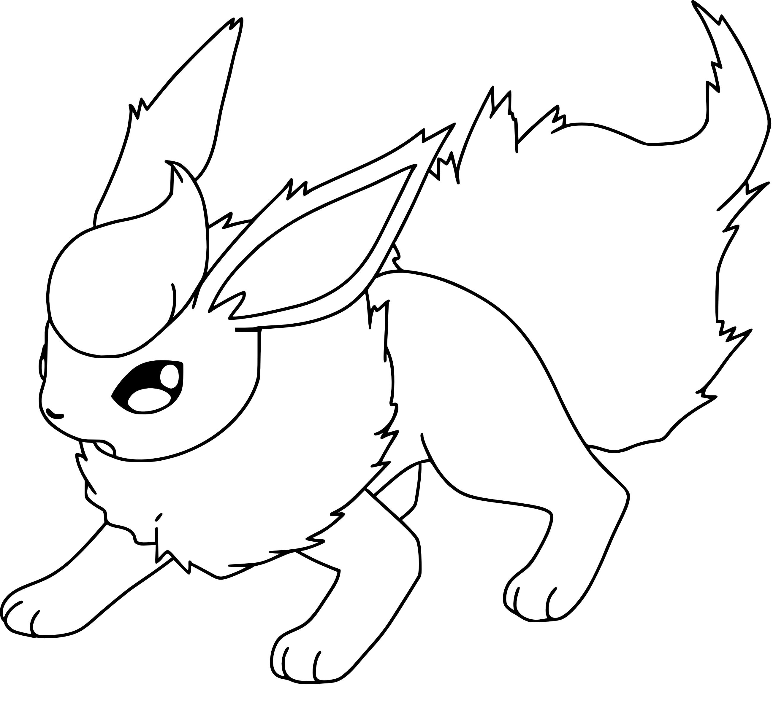 Coloriage xerneas pokemon imprimer sur coloriages info of - Coloriage pokemon imprimer ...