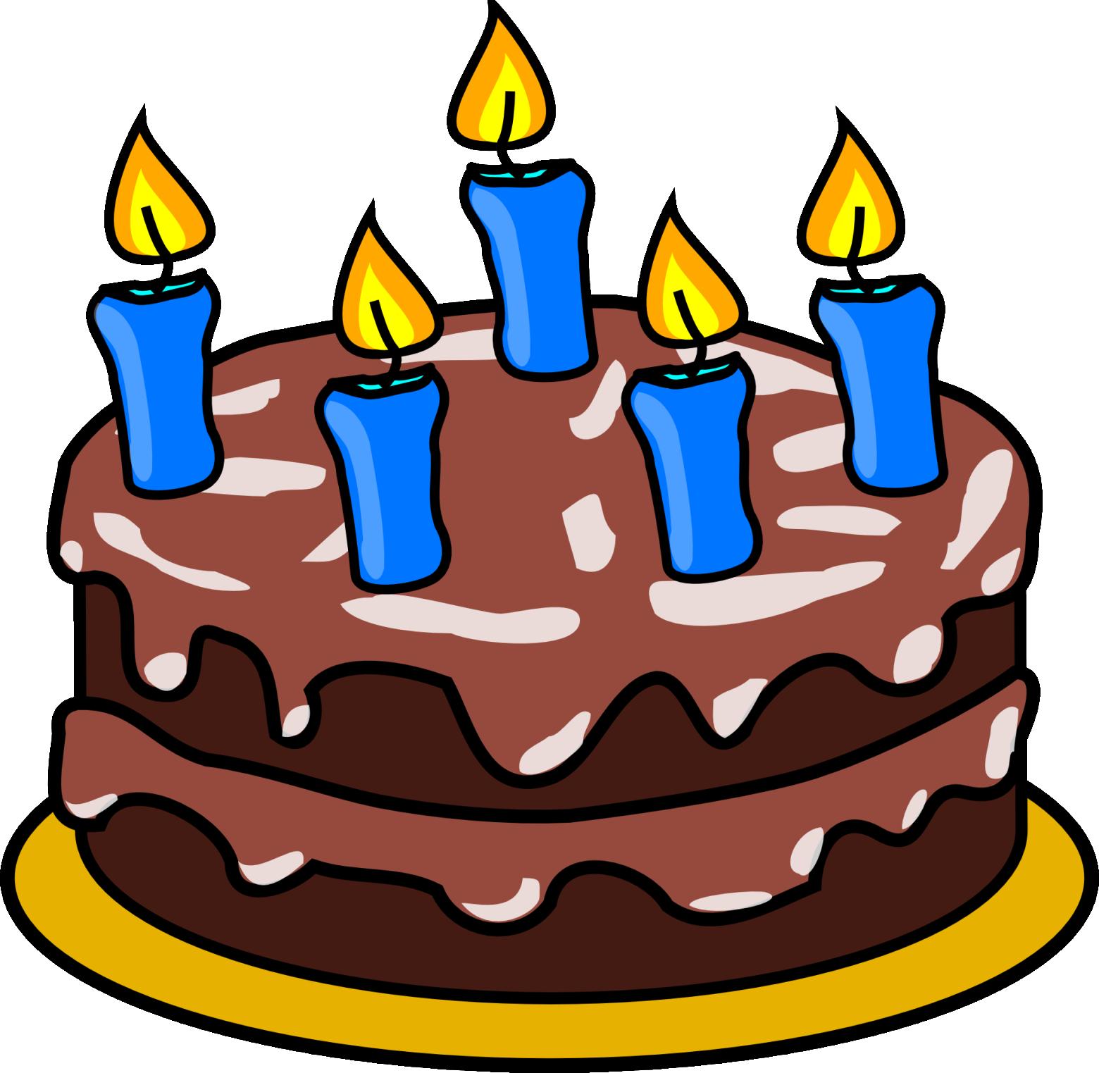 gateau anniversaire dessin tout gateaux d anniversaire dessin 15 gteau du0027anniversaire avec - Dessin Sur Gateau