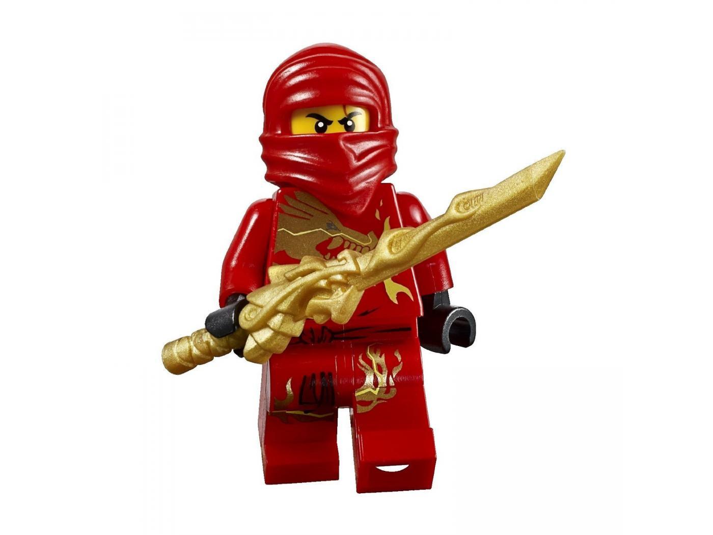 Coloriage ninjago lego imprimer - Ninjago a imprimer ...