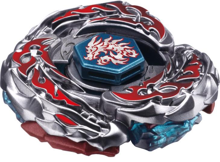 Coloriage toupie beyblade imprimer - Beyblade shogun steel toupie ...