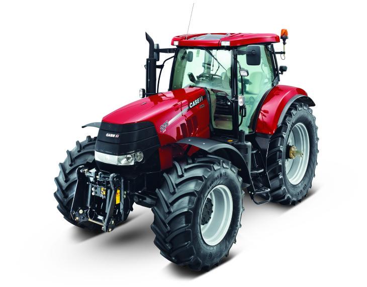 Coloriage tracteur imprimer - Dessin de tracteur a colorier ...