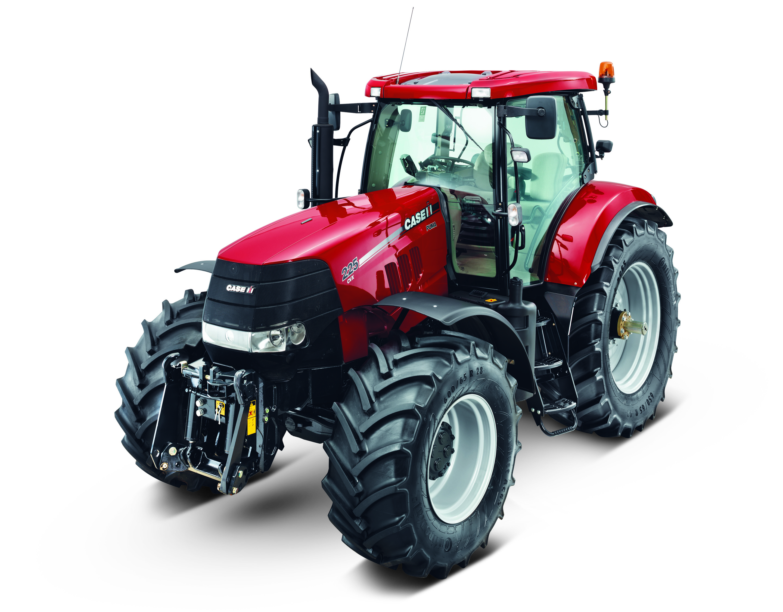 Coloriage tracteur imprimer - Tracteur a colorier ...