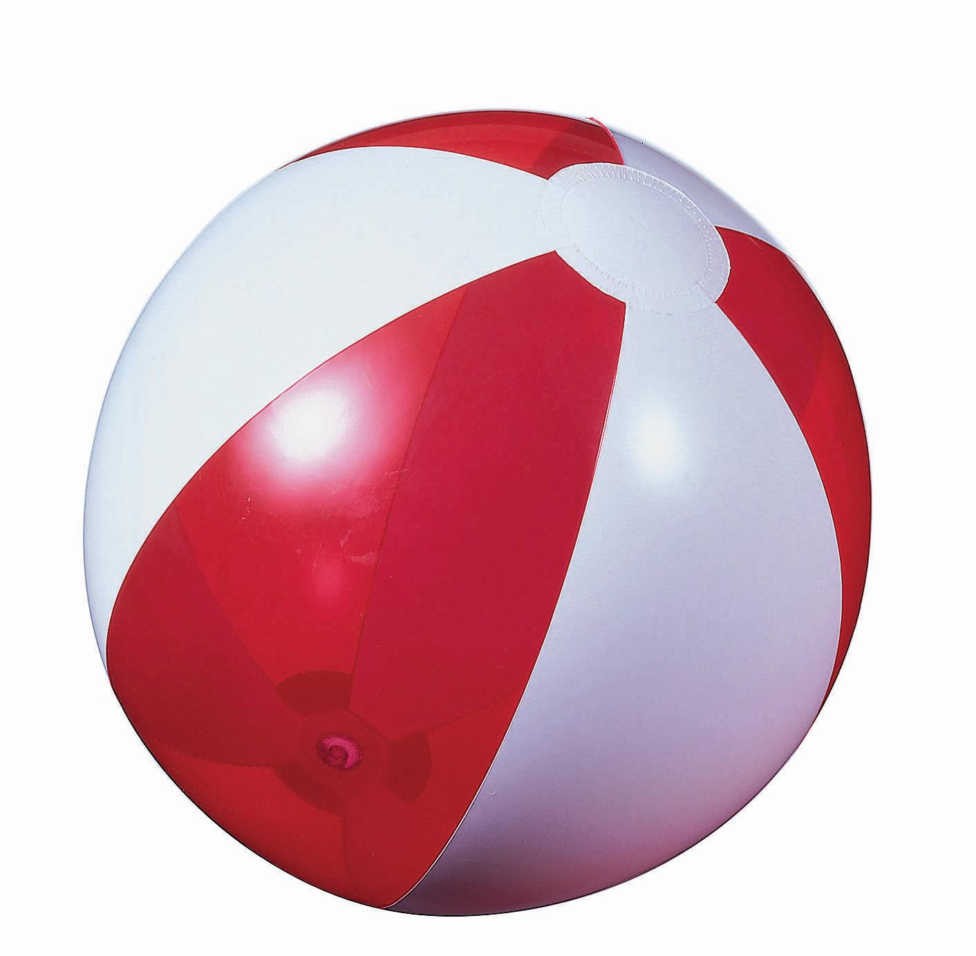 Image Coloriage Ballon.Coloriage Ballon De Plage A Imprimer