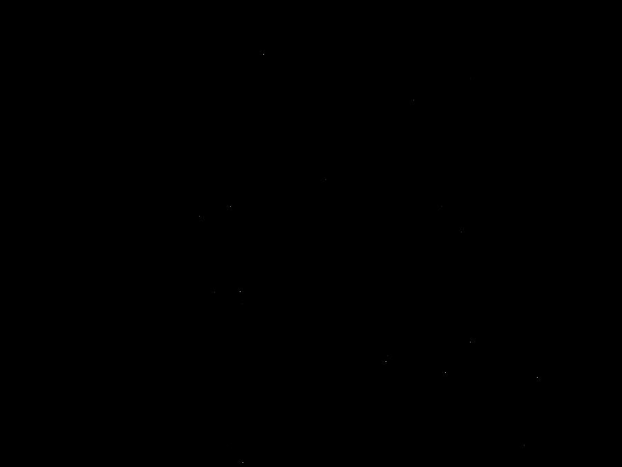 Coloriage C18 Dragon Ball