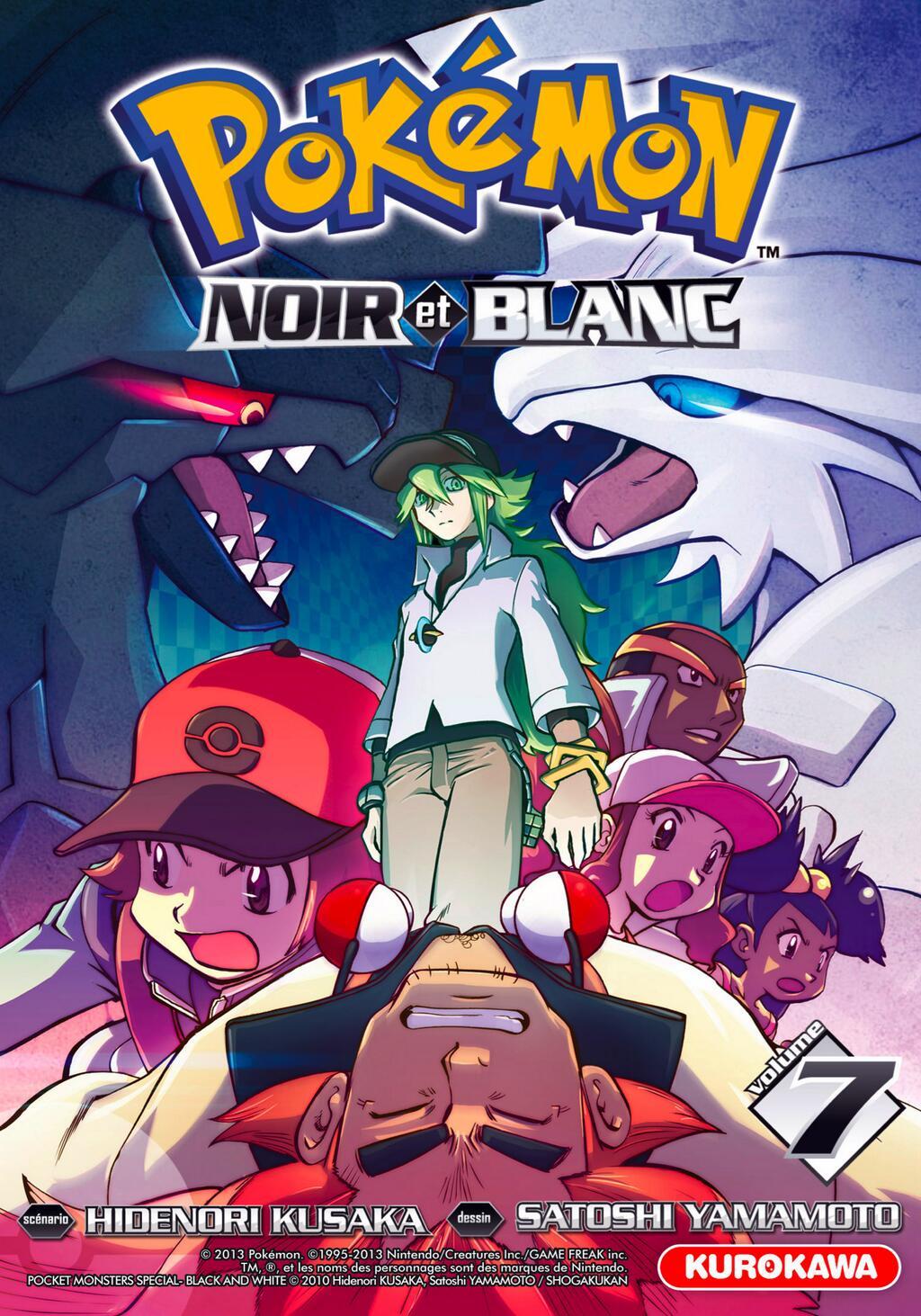Coloriage Pokemon Noir Et Blanc 224 Imprimer