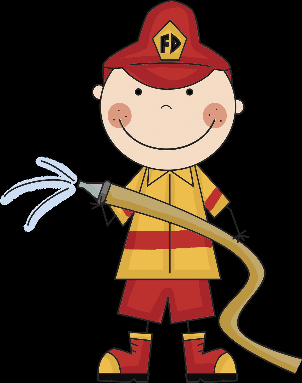 coloriage pompier gratuit  u00e0 imprimer disney halloween clipart 6 disney halloween characters clipart