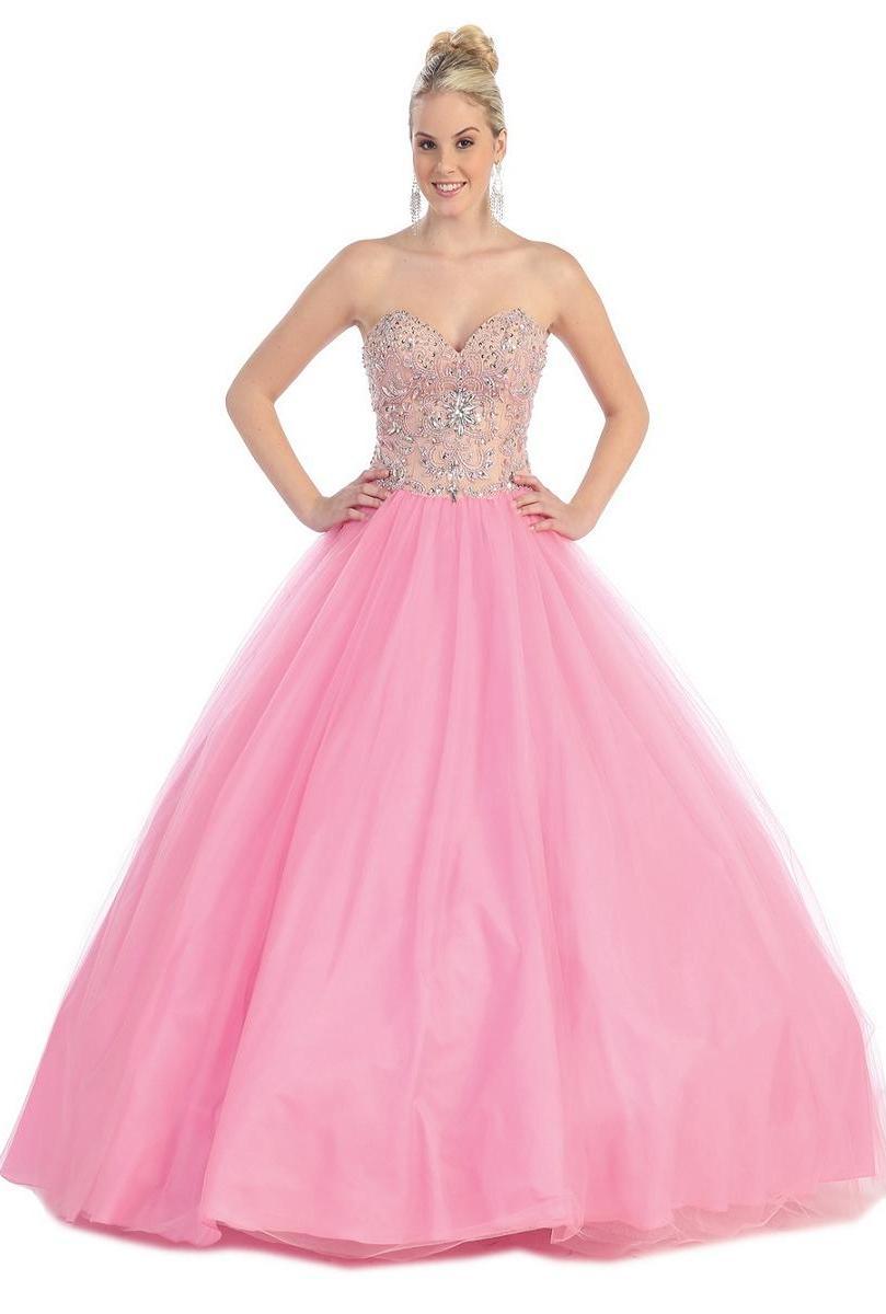 Coloriage Robe De Princesse A Imprimer.Coloriage Robe De Princesse A Imprimer