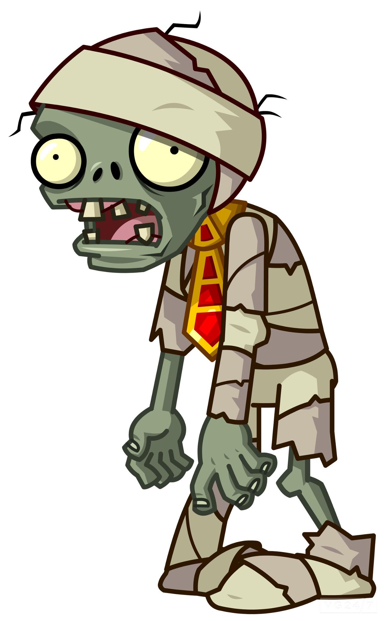Coloriage zombie halloween imprimer - Zombie dessin ...