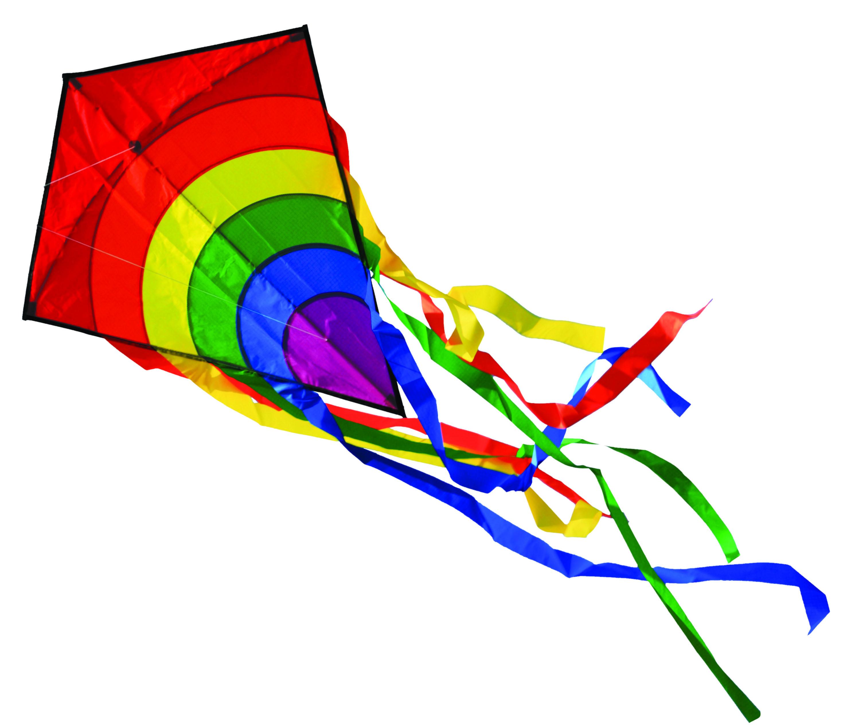 Coloriage cerf volant imprimer - Dessiner un cerf ...