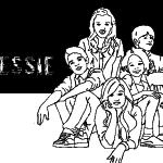 Coloriage jessie disney - Coloriage jessie ...