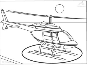 dragon helicopter with Coloriage Montgolfiere Disney on Coloriage Montgolfiere Disney also File US Navy 100821 N 3497D 331 U S  Navy air crew assigned to Helicopter Mine Countermeasures Squadron  HM  15  Detachment 2  help Pakistani Soldiers load relief supplies likewise Helicopter Mine Countermeasures Squadron 12 in addition Liaoning Cv 16 Aircraft Carrier Detailed besides Vocabulary.