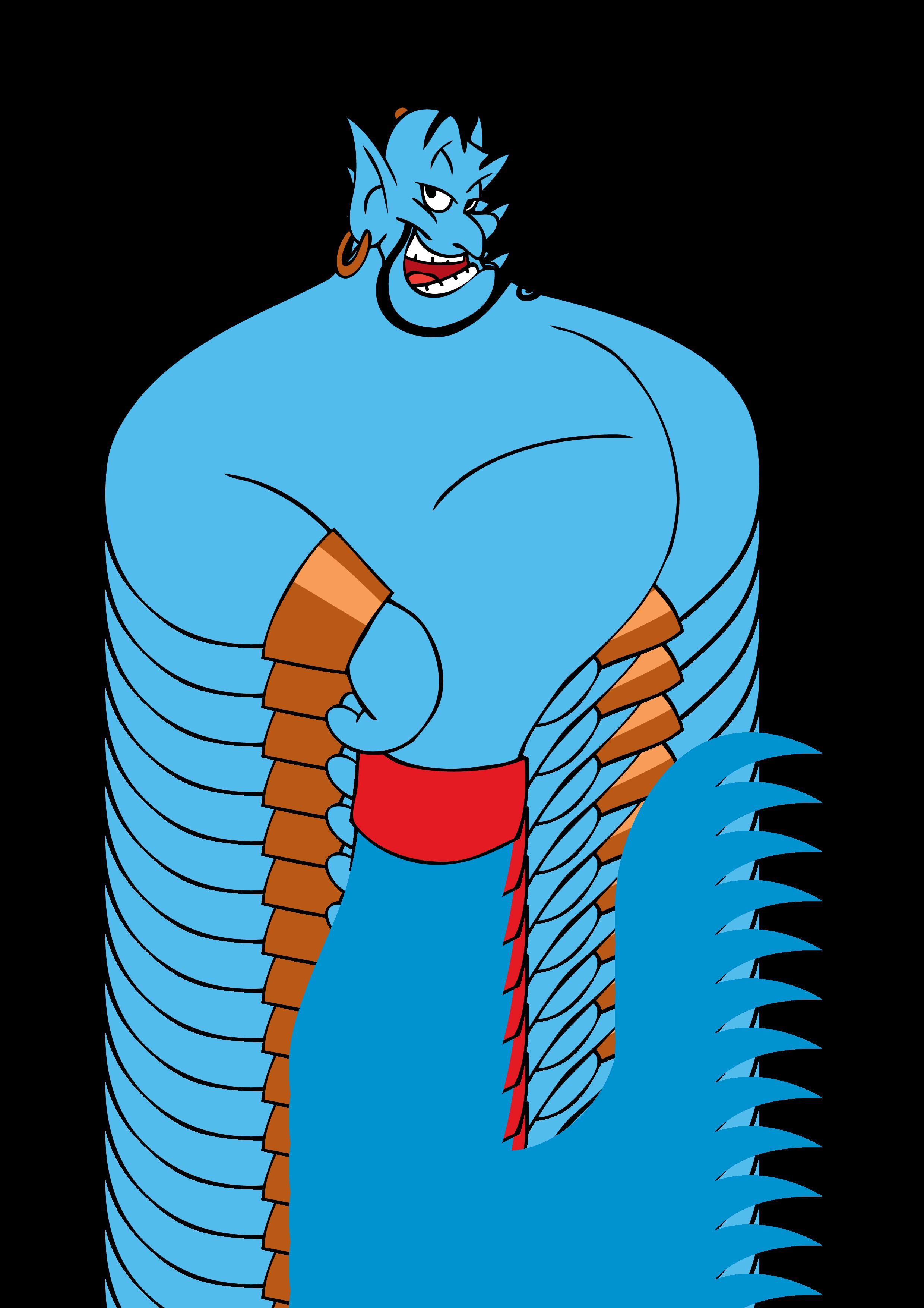 Aladdin 2019 Book Ka Chirag