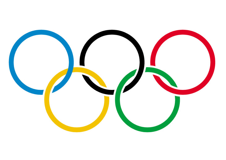 Jeux olympiques hiver