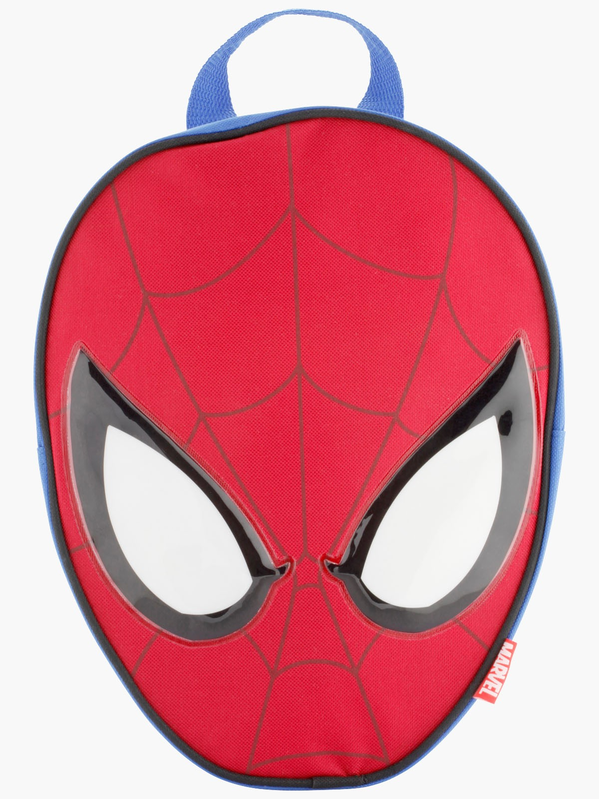 Coloriage masque spiderman imprimer - Photo de spiderman a imprimer gratuit ...