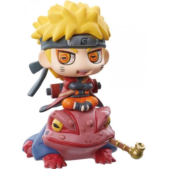 Petit Naruto