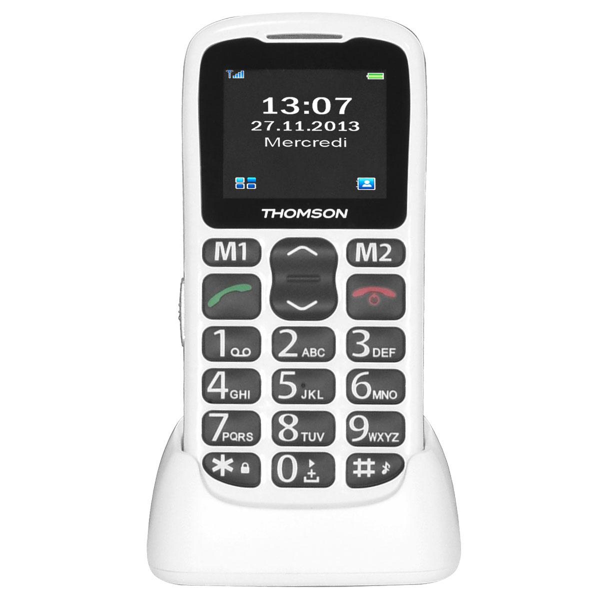 Coloriage t l phone portable imprimer - Housse de coussin 65 65 ...