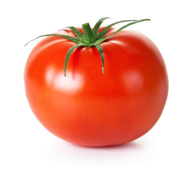 Tomate dessin