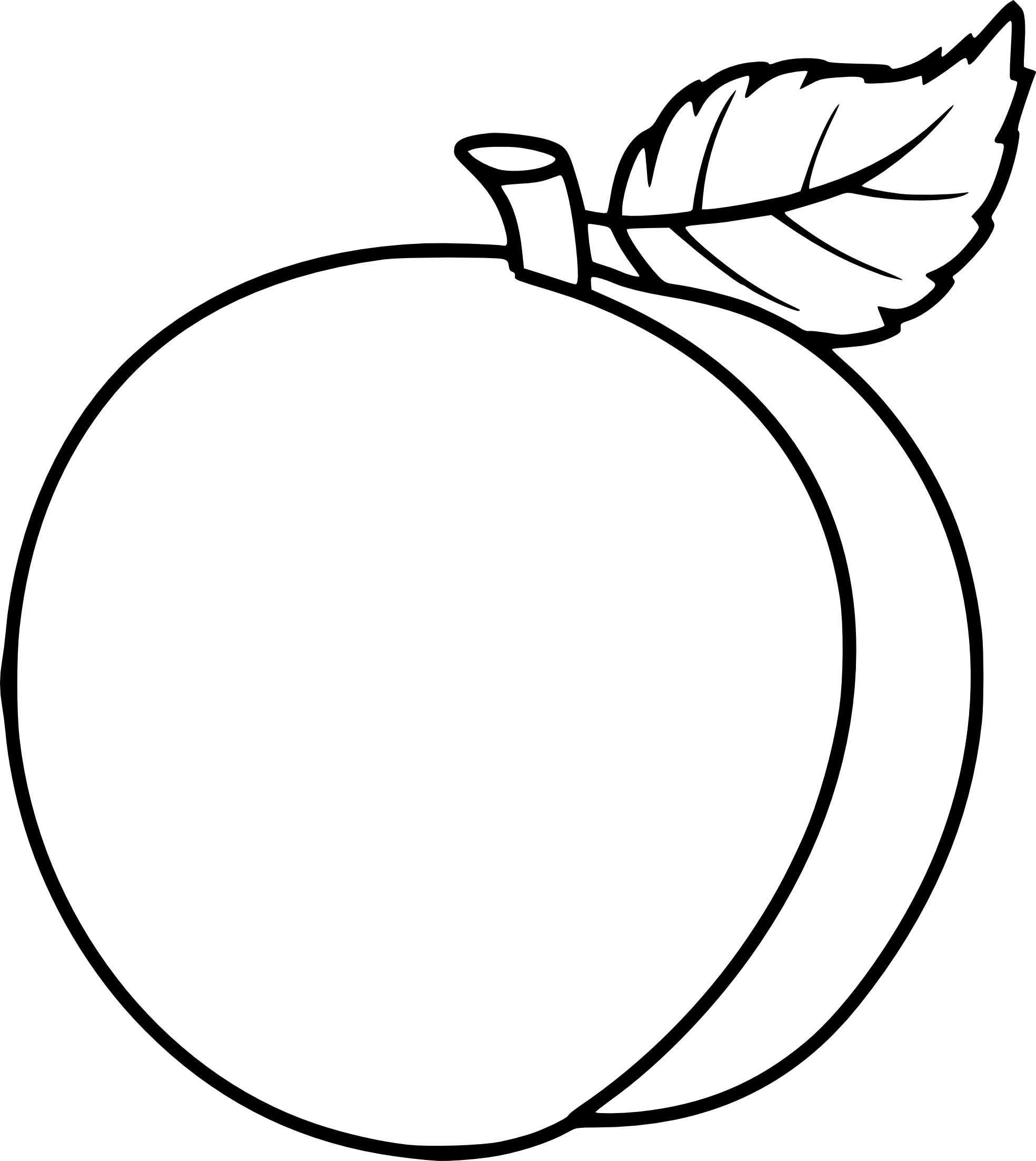 Coloriagepeche in addition Printable Blank Person  Cartoon Child in addition Jack Skellington Pumpkin Pattern And Cut File additionally 45914 6 Coloring Page furthermore Wwe Wrestling Coloring Pages. on disney templates