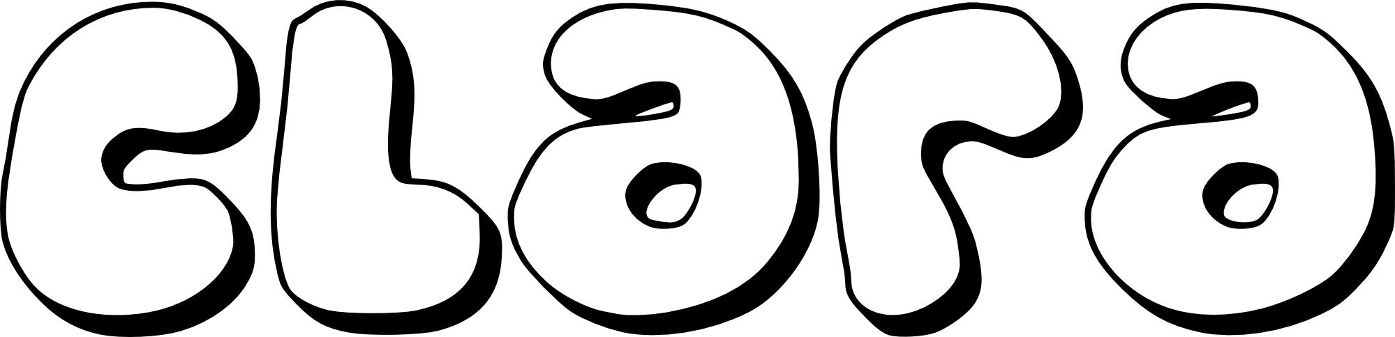 Dessin a coloriage prennon - Prenom en dessin ...