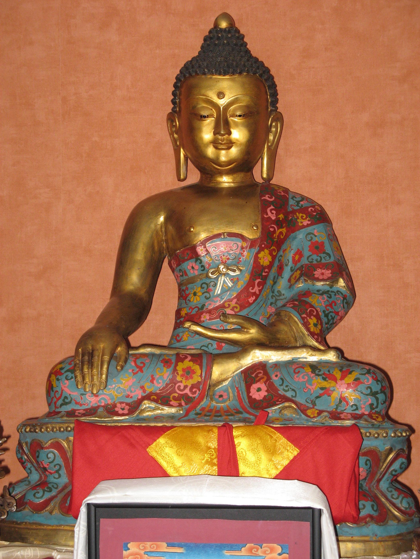 Coloriage le bouddha imprimer - Dessin de bouddha a imprimer ...
