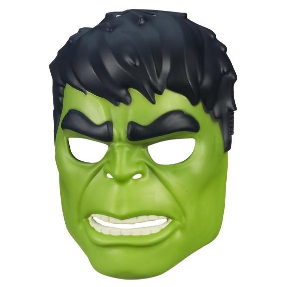 Coloriage masque hulk imprimer - Dessin de hulk a imprimer ...