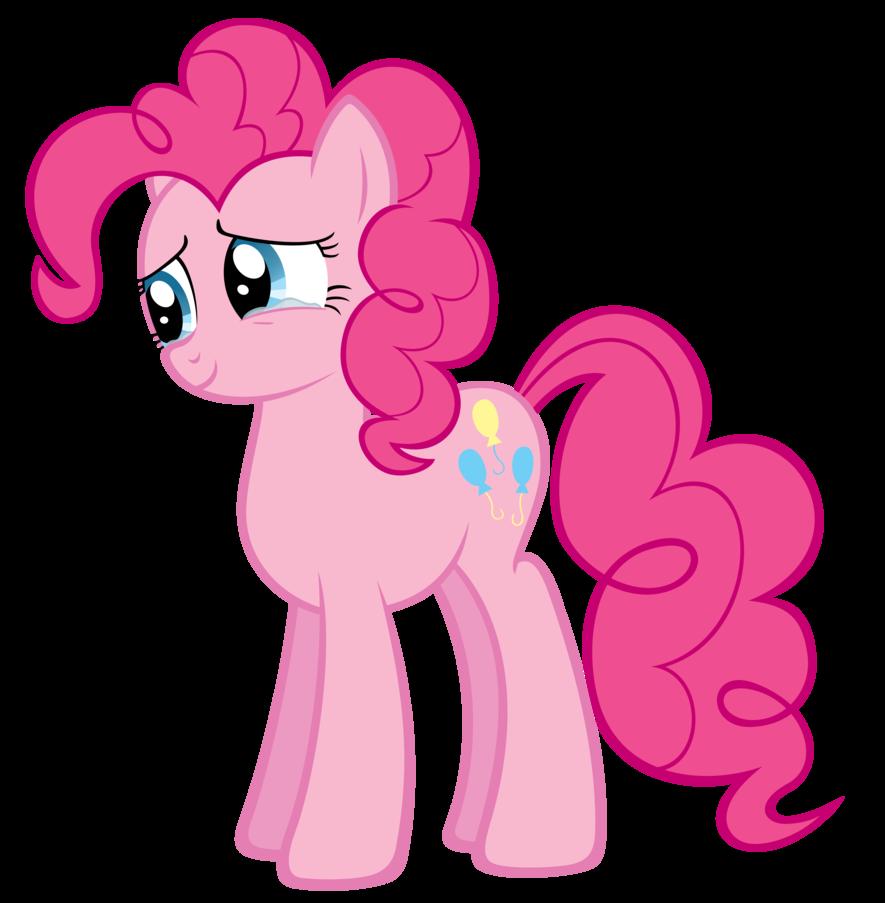 Coloriage my little pony imprimer - My little pony en dessin anime ...