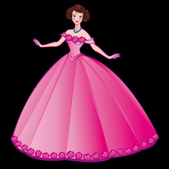coloriage princesse imprimer. Black Bedroom Furniture Sets. Home Design Ideas