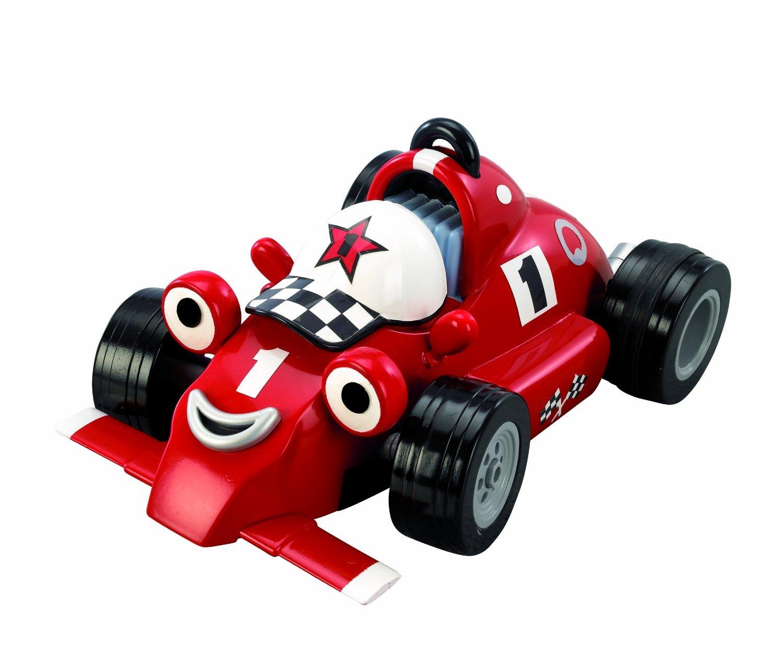 roary the racing car toys eBay