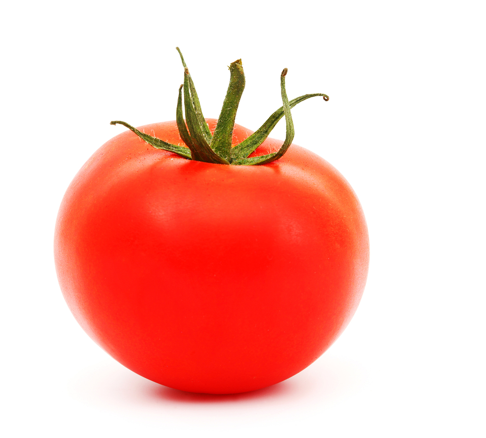 Tomate - Tomate est un fruit ...
