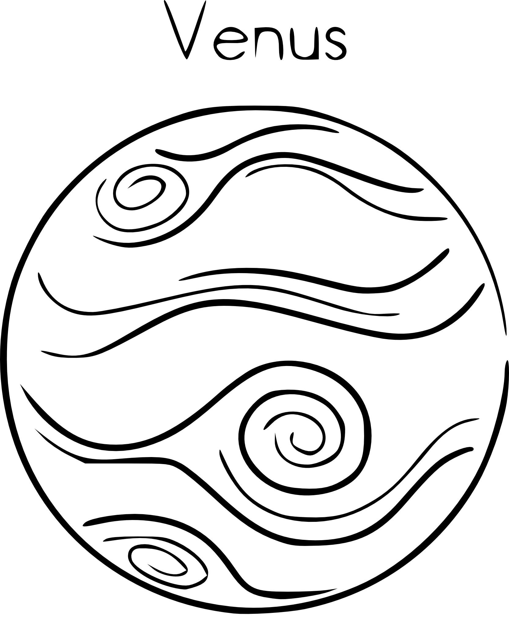 Coloriage Lune Et Mouton à Imprimer
