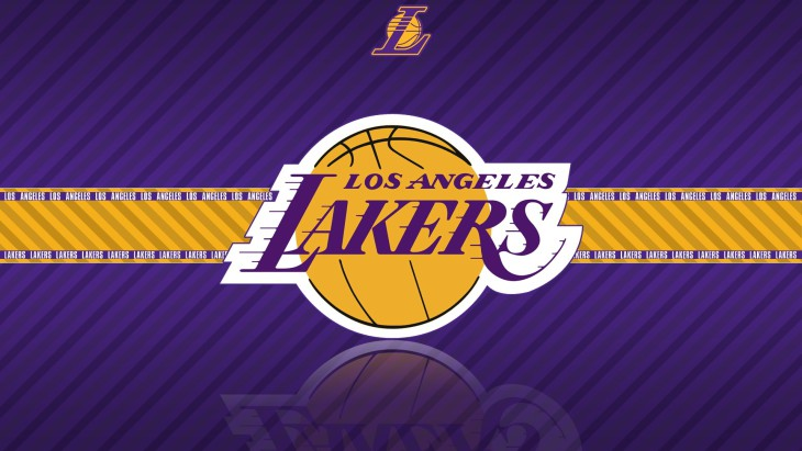 Lakers NBA
