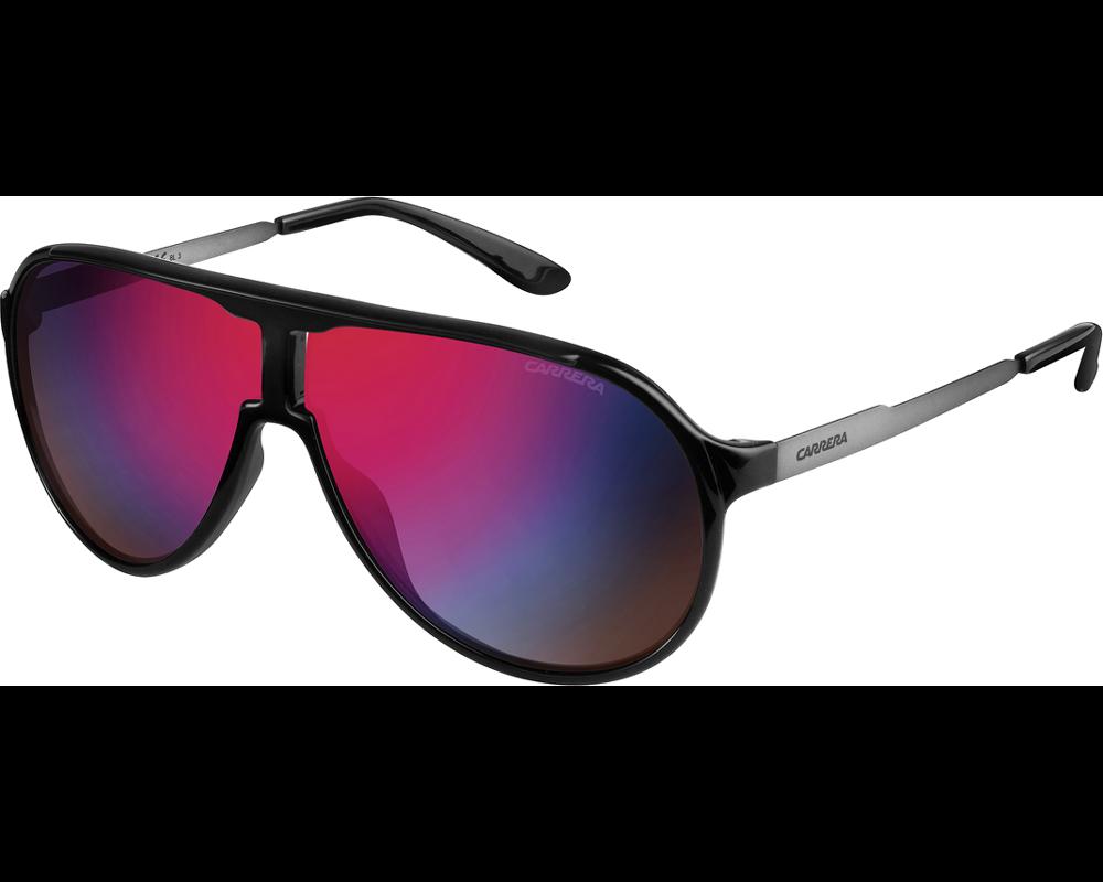 Coloriage lunettes de soleil imprimer - Dessin de soleil a imprimer ...