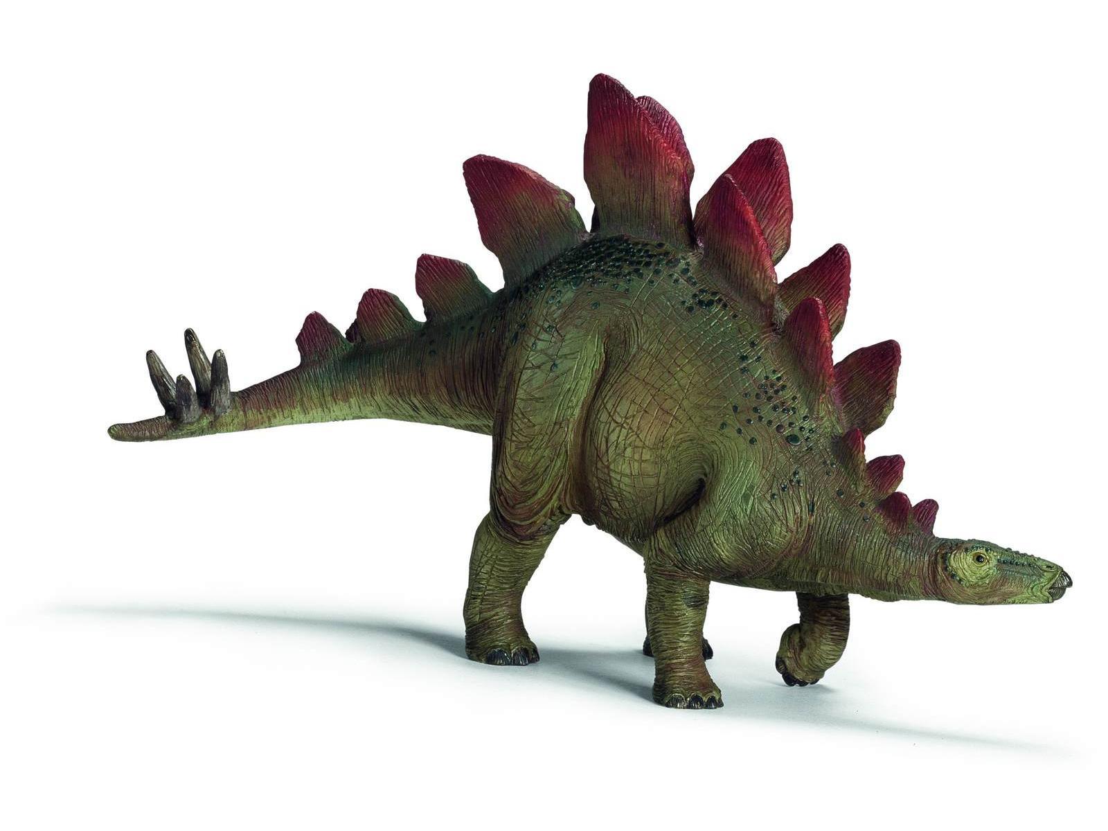 Coloriage Dinosaure St 233 Gosaure 224 Imprimer