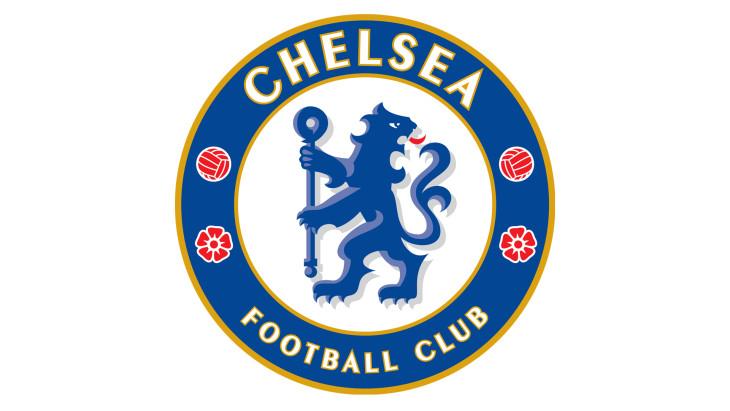 Ecusson Chelsea