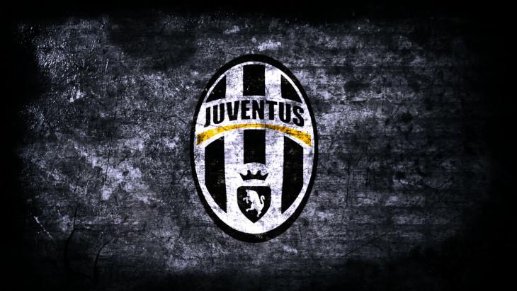 Ecusson ecusson Juventus de Turin