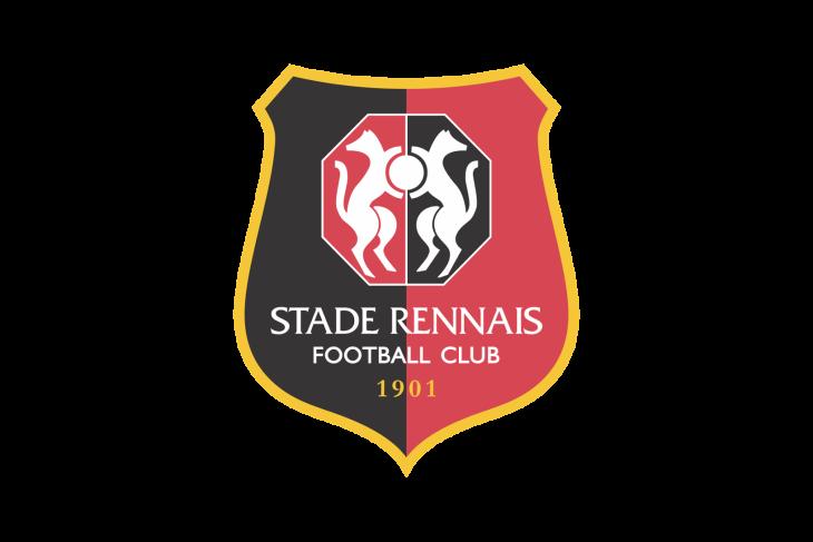 Ecusson Stade Rennais