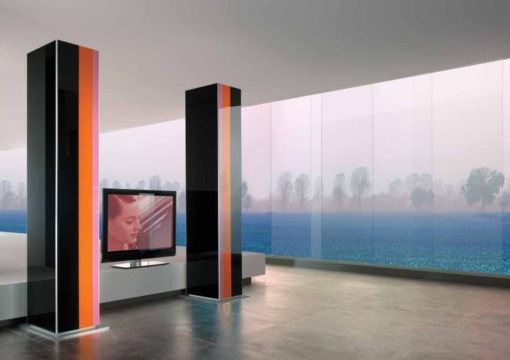 coloriage int rieur maison imprimer. Black Bedroom Furniture Sets. Home Design Ideas
