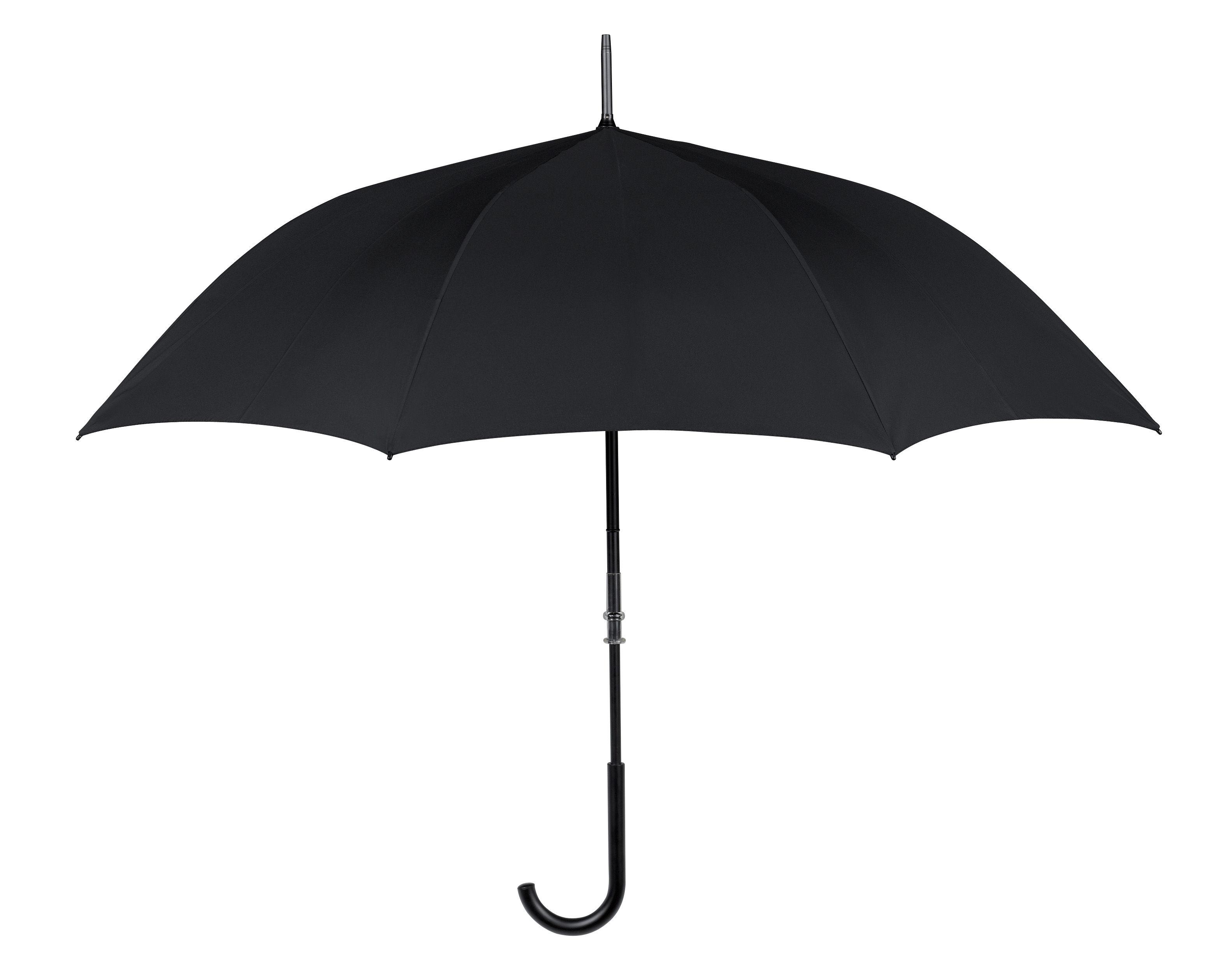 Coloriage parapluie imprimer - Coloriage divers a imprimer ...