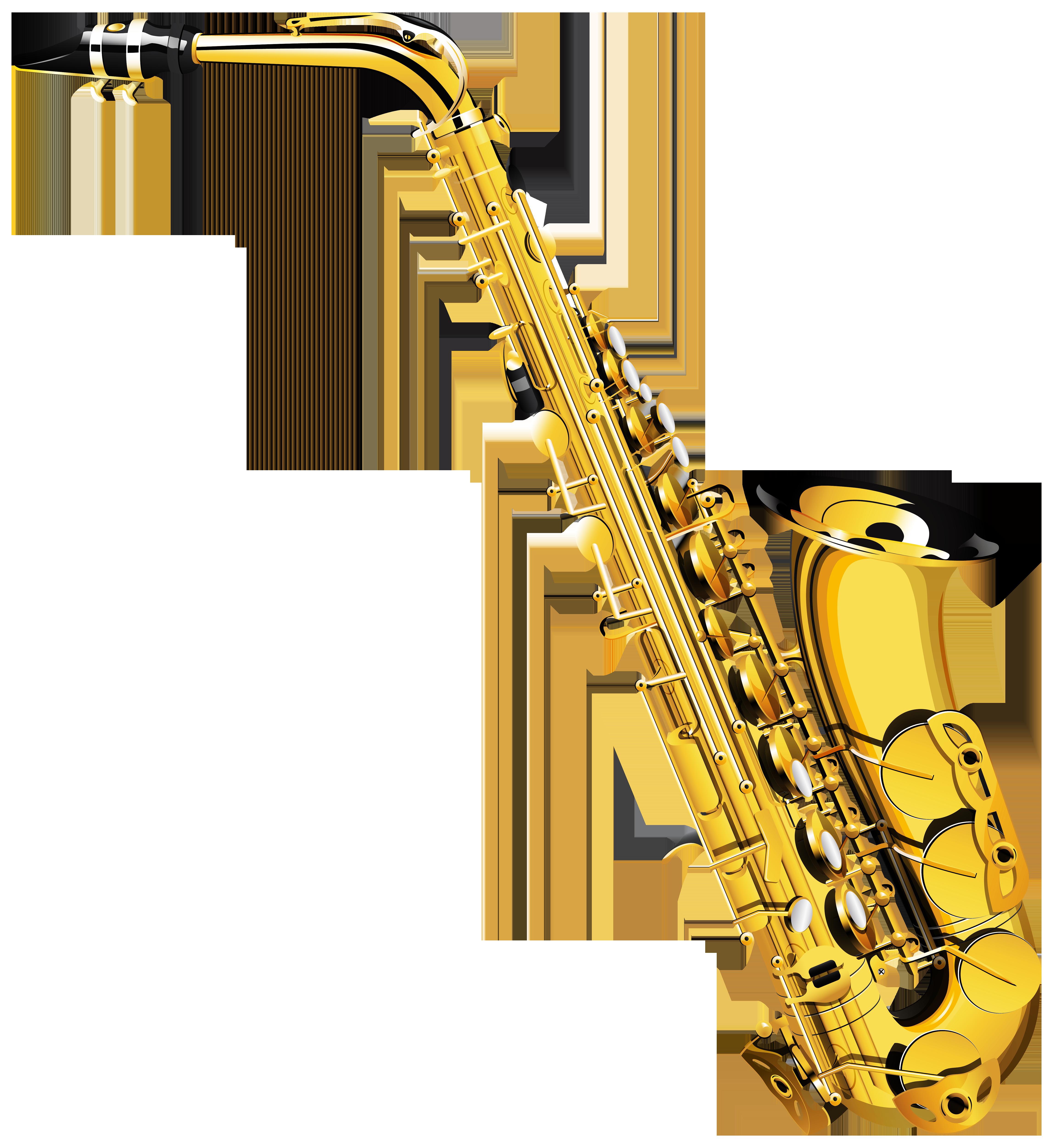 Иконки Jazz tubist  icons8ru