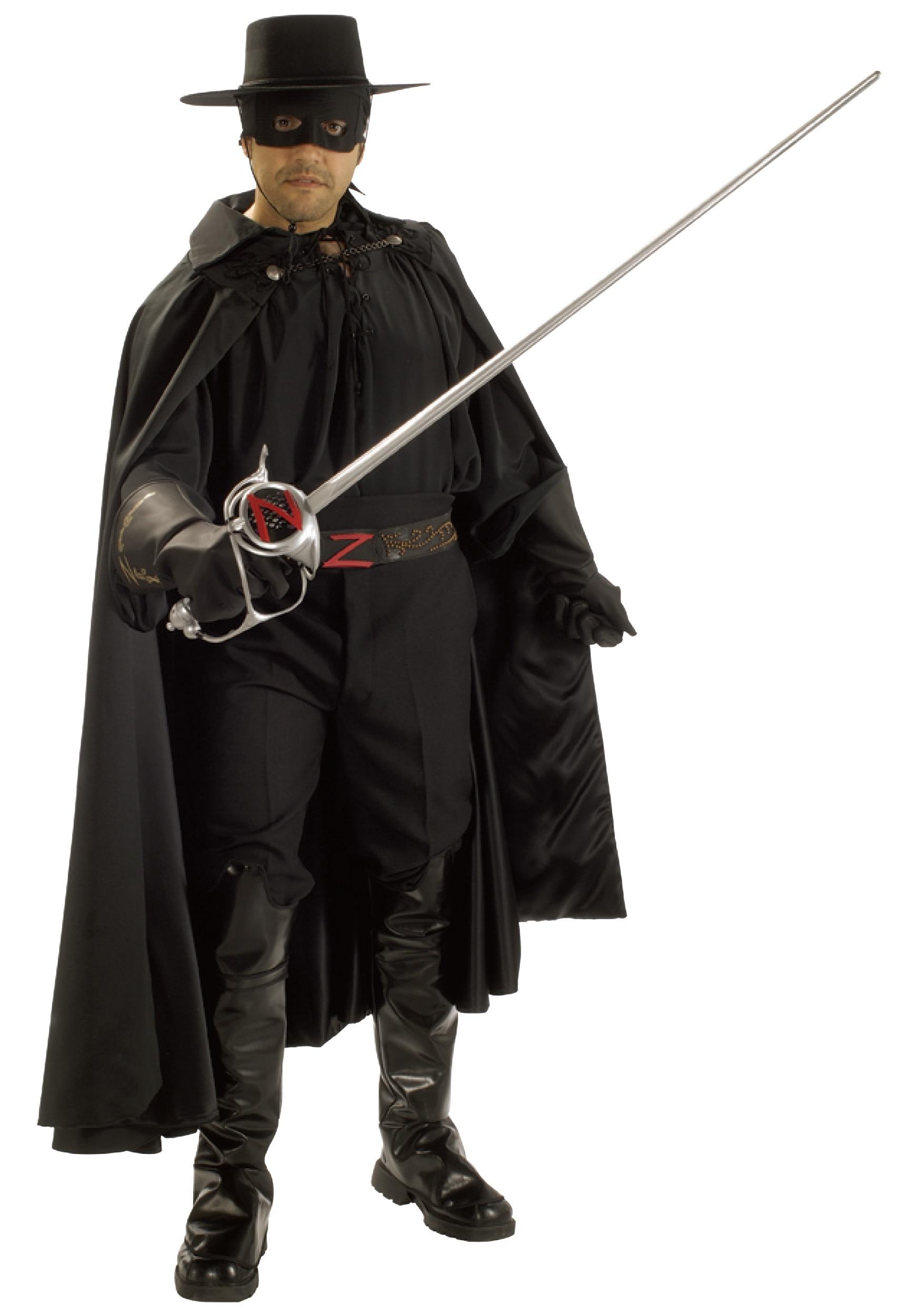 Coloriage Gratuit Zorro.Coloriage Zorro A Imprimer