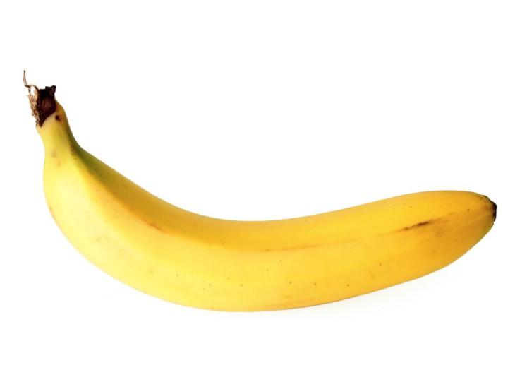 Banane fruit