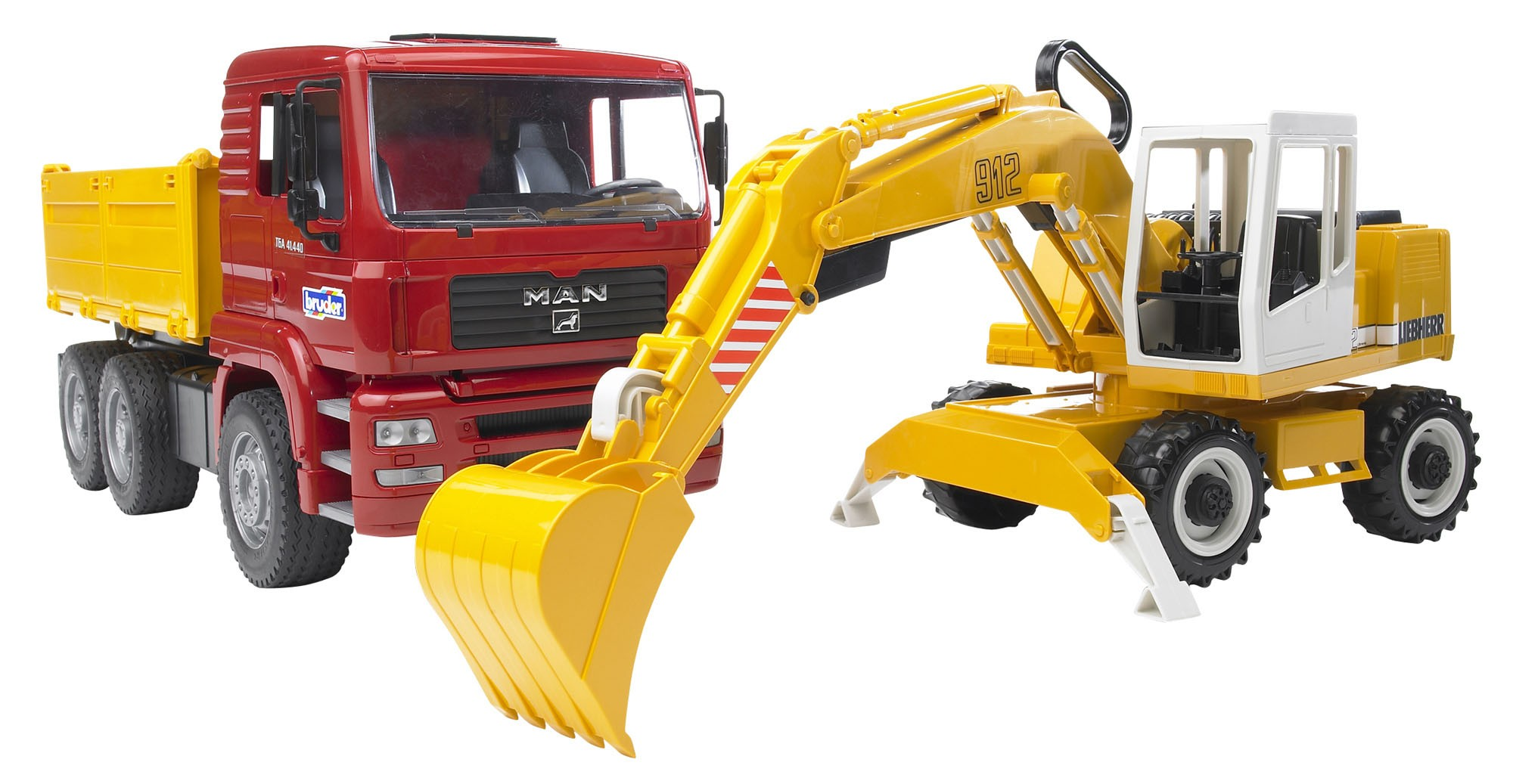 Coloriage Camion Benne Et Dessin 224 Imprimer