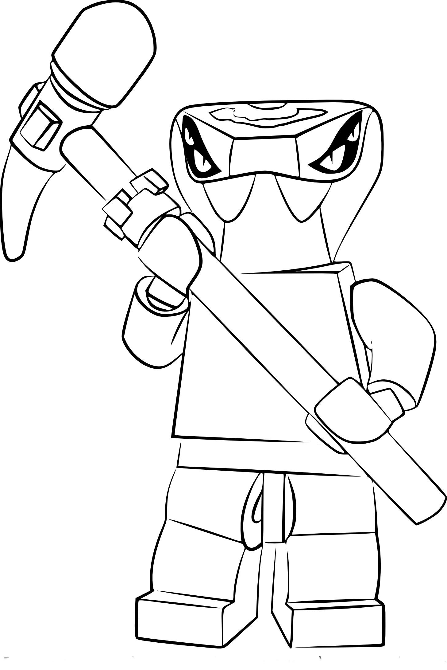 Coloriage spitta ninjago imprimer - Dessin de ninjago a imprimer ...