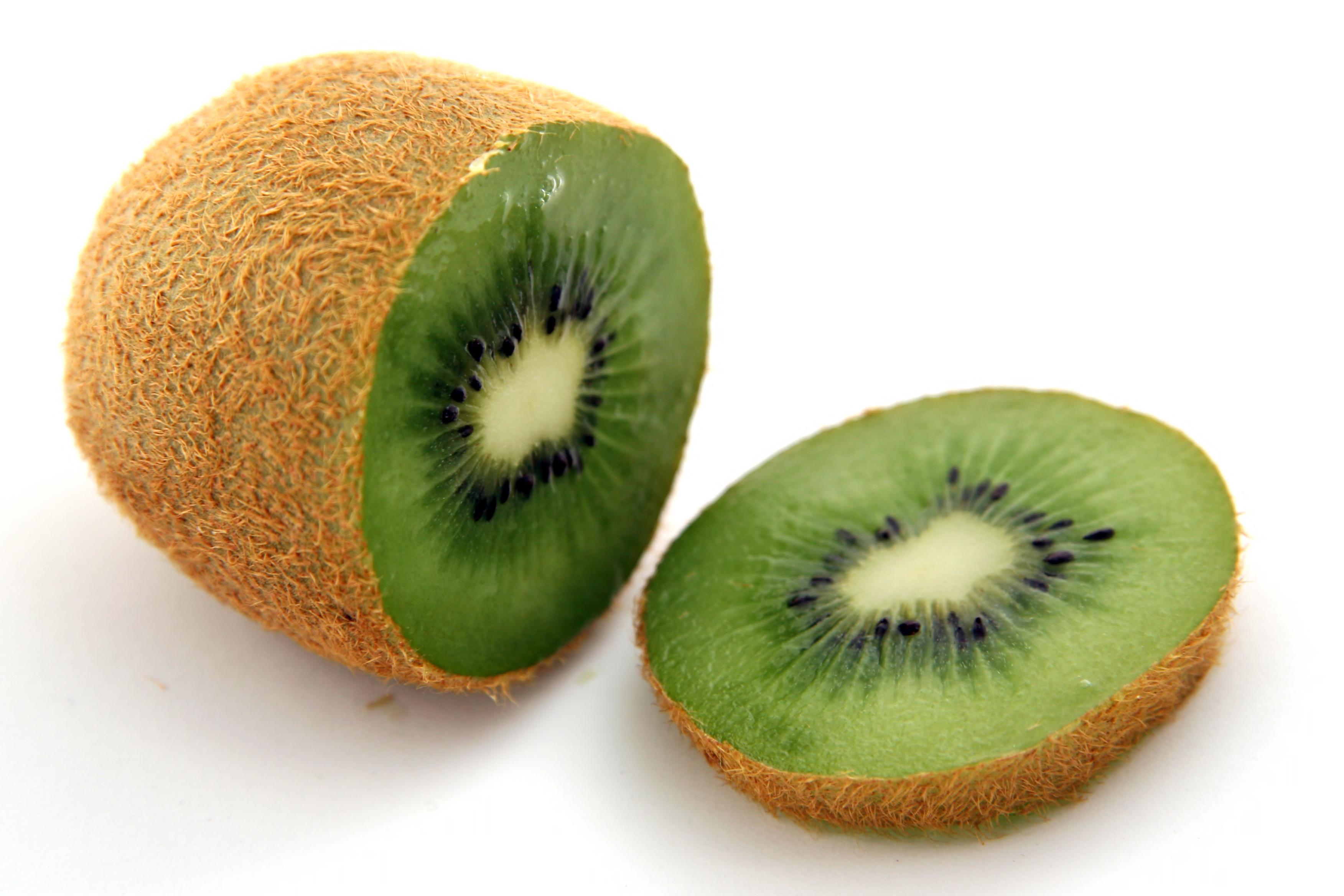 Coloriage Kiwi Fruit.Coloriage Kiwi Et Dessin A Imprimer